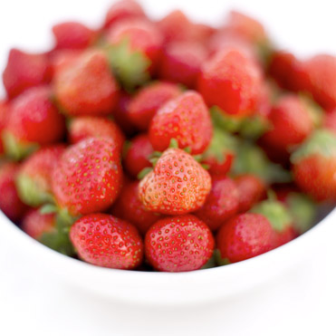 Strawberry Essential Oil, and its Shocking Greenwashing Truth