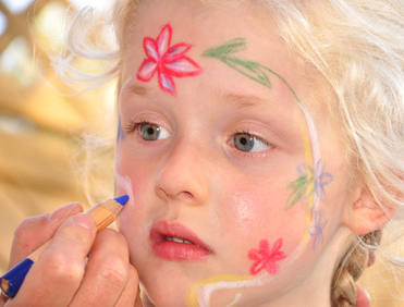 Coloring Lip Balms with Crayons? Find out why it isn't a good idea